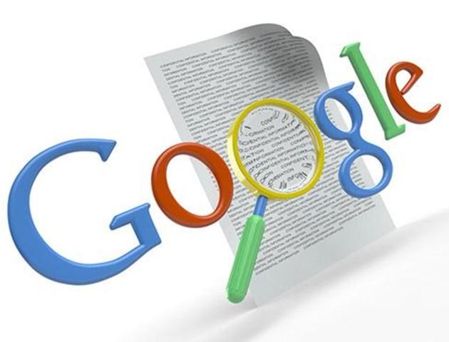 Лучани дізнаються, як працює пошук у Google
