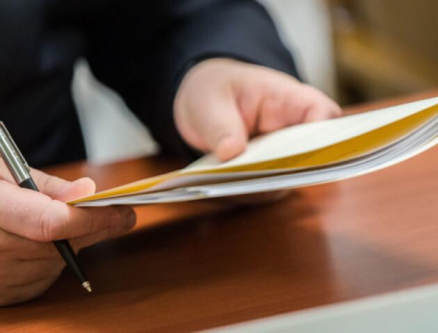 Розширять права працівників: Кабінет міністрів схвалив новий законопроєкт