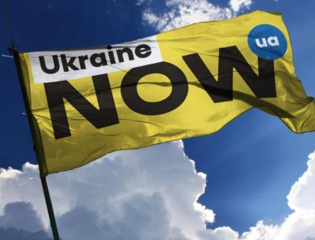 Топ-5 культурних перемог України в 2018-му