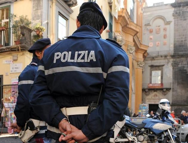 В Італії знайшли понівечене тіло українки
