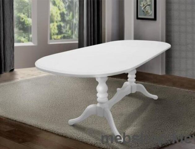 Як правильно обрати обідній стіл? Рекомендації від MebSHOP