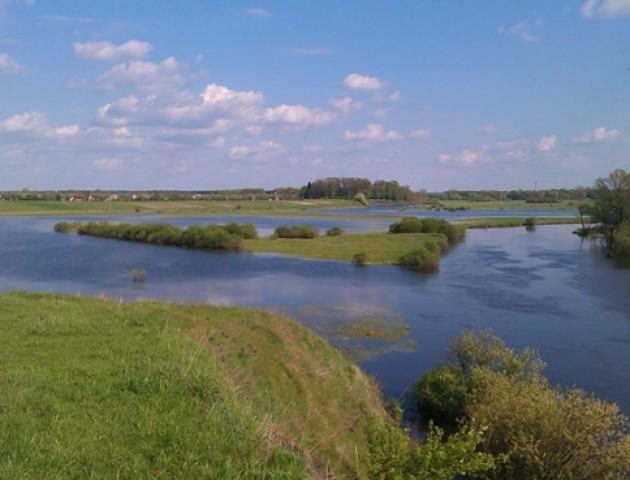 Волинь може втратити 5 тисяч гектарів землі на користь Польщі