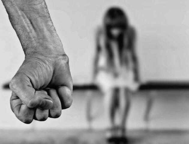 В ООН заявляють про спалах домашнього насильства під час карантину