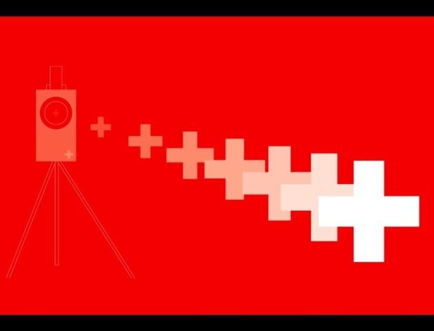 У Луцьку пройде фестиваль Швейцарського кіно