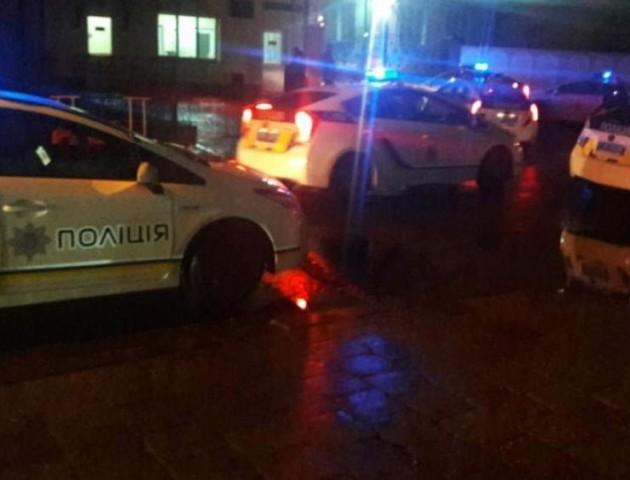 На Житомирщині моторошне побоїще в кафе: відвідувача застрелили. ВІДЕО