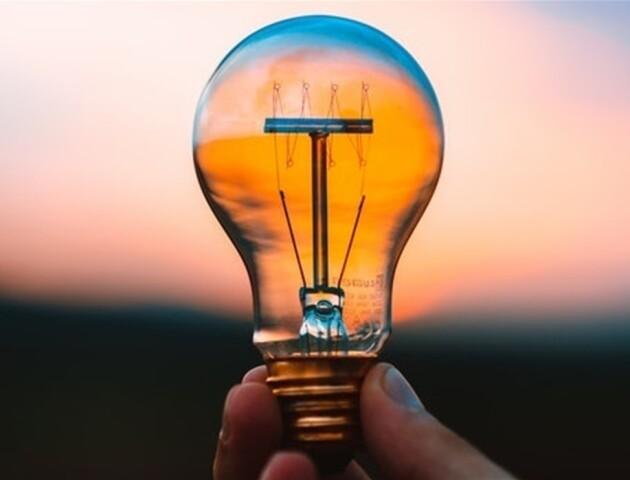Лучан попереджають про відключення електроенергії 18 травня