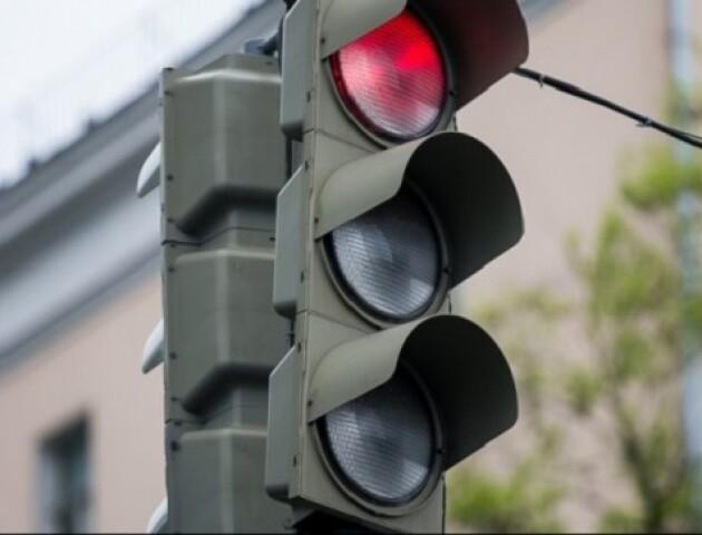 У Луцьку на вулиці Львівський просять врегулювати дорожній рух: зареєстрували петицію