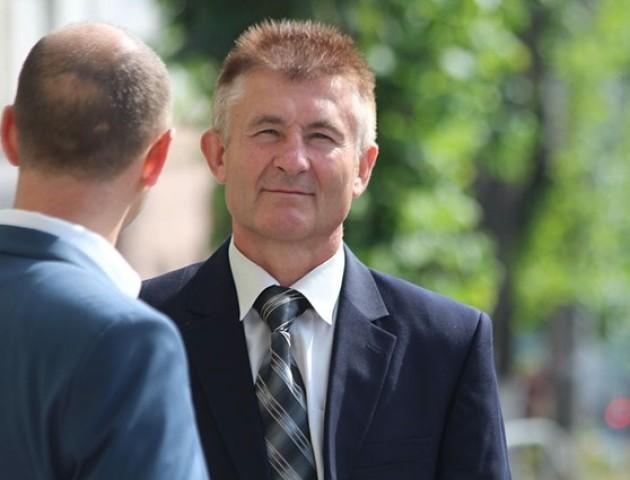 Прокурор з Волині приховав від НАЗК 350 тисяч гривень