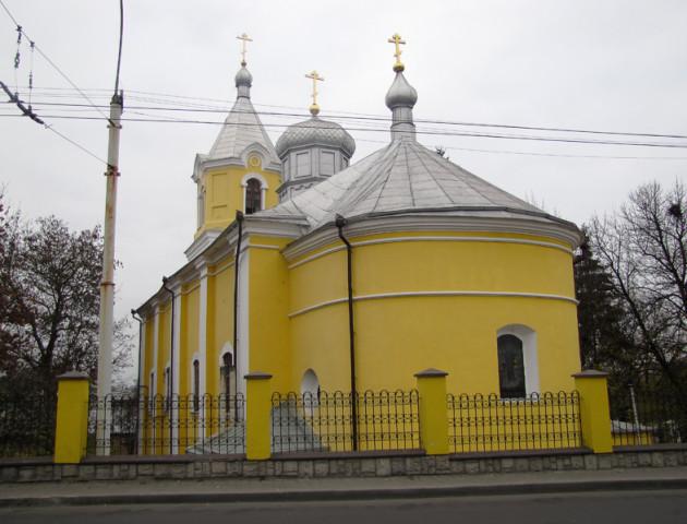На «російську» церкву нас перейменувати ніхто не зможе, - священик УПЦ МП з Волині