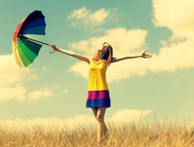 15 порад психолога, які варто знати кожному