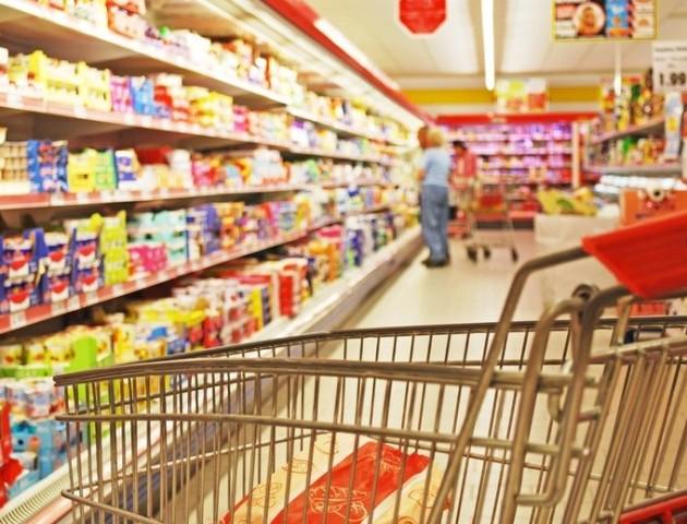 Польські магазини більше не працюють у неділю: заборона почала діяти