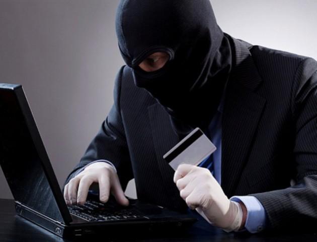 У Луцьку «завівся» банківський шахрай