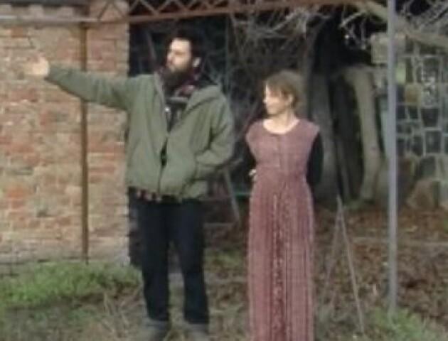 Карантин змусив волинське подружжя опанувати нові професії і заробляти вдома