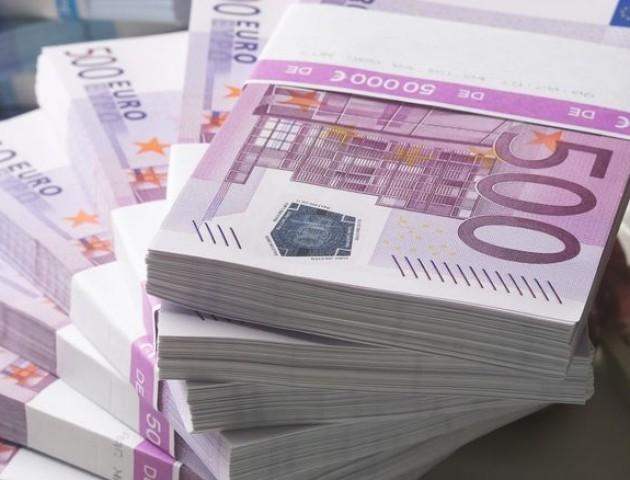 Курс валют на 1 жовтня: євро суттєво подешевшає