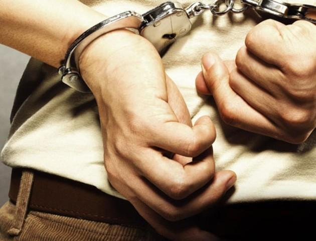 На Волині судитимуть крадія та ґвалтівника, який погрожував прокурору вбивством
