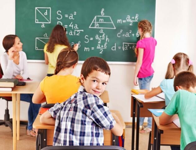У Луцьку відкривається нова школа альтернативної освіти «Портал»