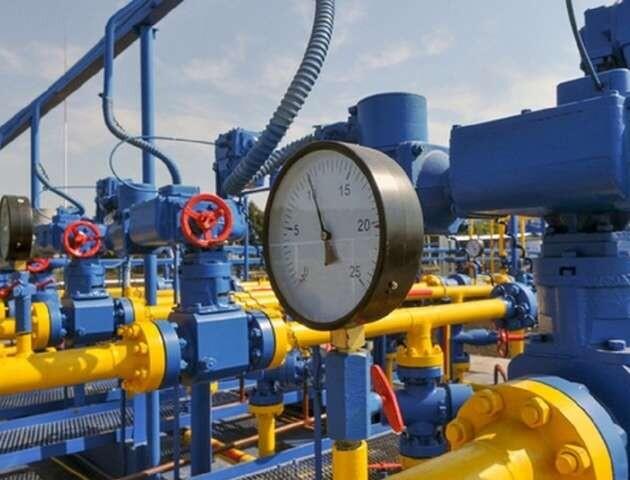Асоціація газового ринку попереджає про загрозу банкрутства