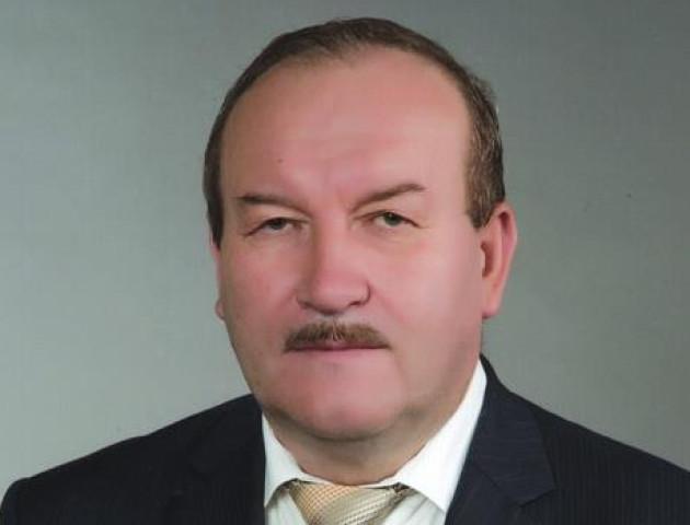 На виборах у Підгайцівській громаді переміг сільський голова Юрій Семенюк