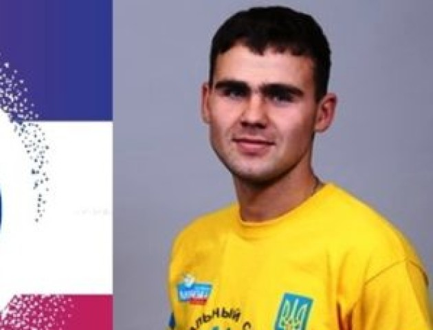 У Польщі на заробітках помер чемпіон України з мас-рестлінгу