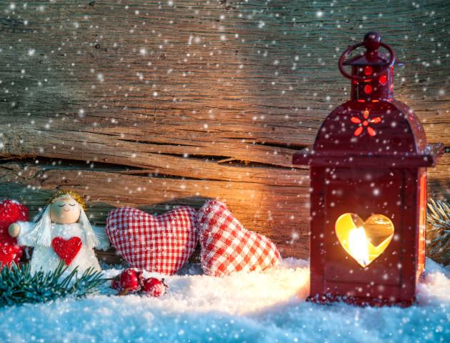 Різдвяний настрій, подарунки і благодійність: як у Жидичині святкуватимуть Миколая