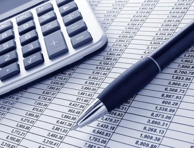 Волинський Центр Розвитку Урядування запропонував зміни до бюджету Луцька