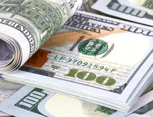 Курс валют на 26 липня: долар продовжує рости