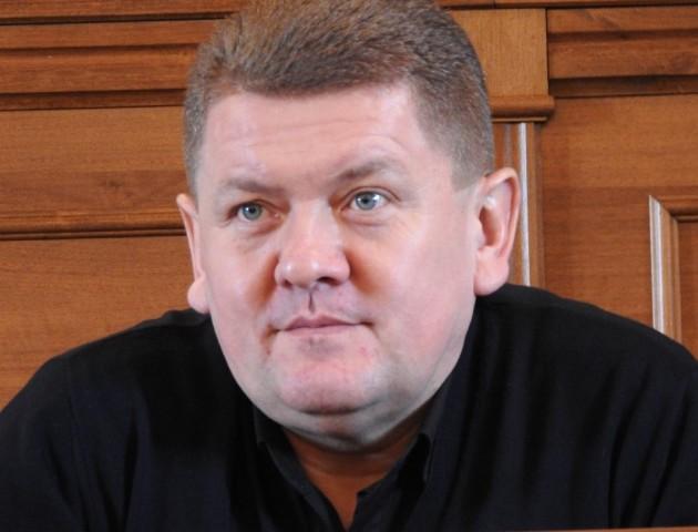Нову амбулаторію в Дубечне збудують за кошти вкрадені Януковичем
