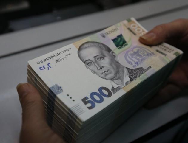 Волинським підприємцям відшкодували майже 450 мільйонів гривень ПДВ