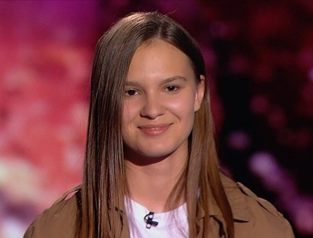 «Не люблю людей і не хочу для них співати»: Ліза Яковенко кидає заняття музикою