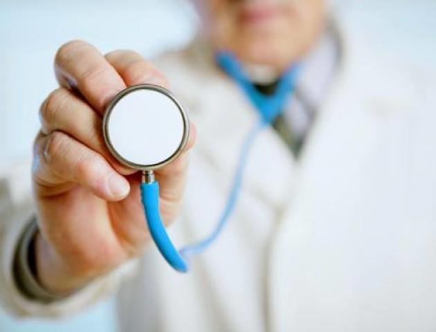Українська медицина і беззахисні пацієнти