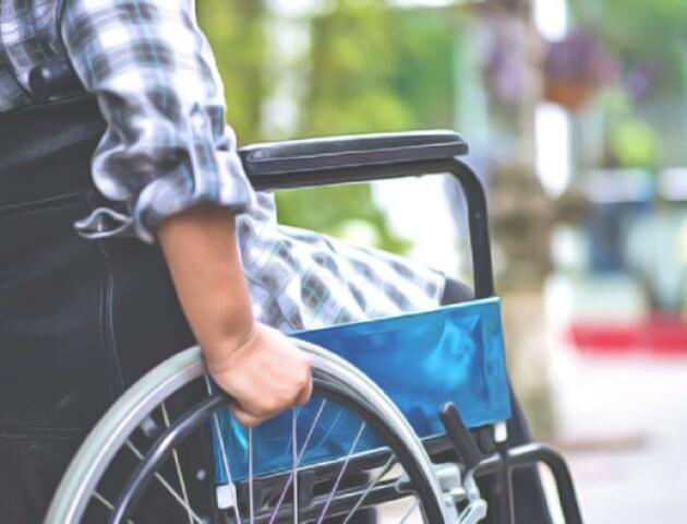 В Україні хочуть відмінити групи інвалідності