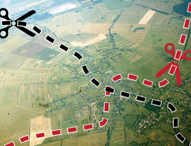 На Іваничівщині землю вартістю понад 2 мільйони гривень повертатимуть державі через суд