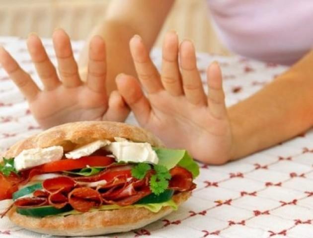 Яку несподівану користь для організму дає голодування?