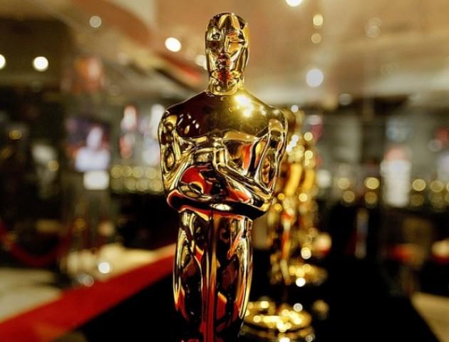 Українська стрічка пройшла кваліфікацію на «Оскар»