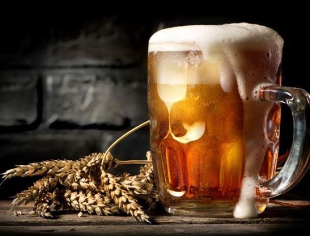 Розповіли, чим смакуватимуть на фестивалі пива і м'яса у Луцьку