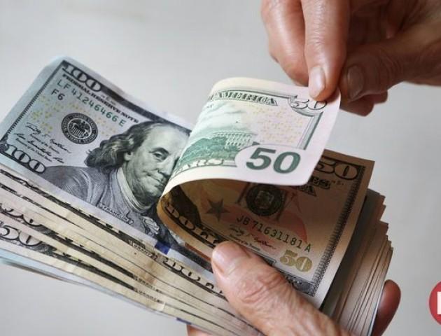 Верховна Рада прийняла новий закон про валюту: основні зміни