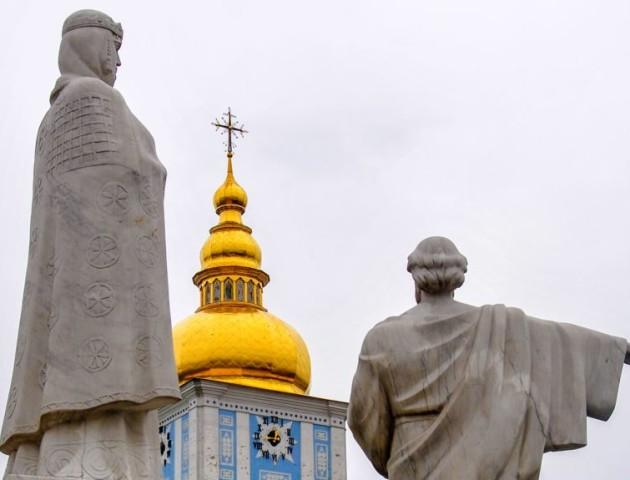 У Київському патріархаті визначились із кандидатом на голову Єдиної помісної церкви. ВІДЕО