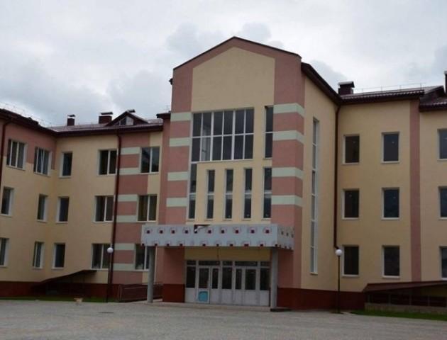 Луцькі депутати відмовилися закладати в бюджеті кошти на добудову школи №27