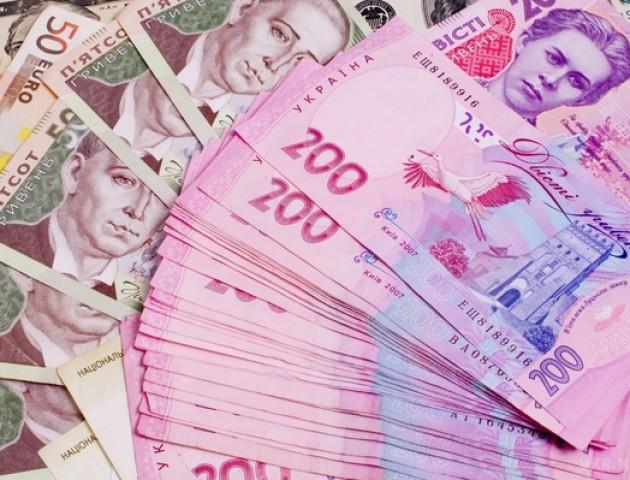 Волинську поліцію обшукували через привласнення 5 мільйонів, – ЗМІ