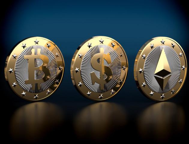 Forbes опублікував рейтинг криптомільярдерів