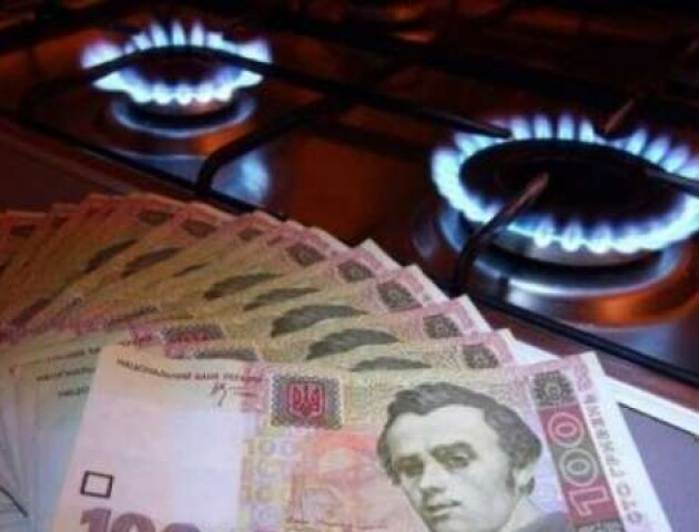 «Волиньгаз збут» повертає невикористані кошти учасникам акції «Твоя енергонезалежність»
