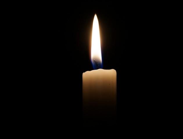 Загибель мешканця Луцька на Донбасі: подробиці