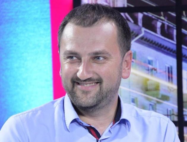 Порошенко призначив Яковлева головою Луцької райдержадміністрації
