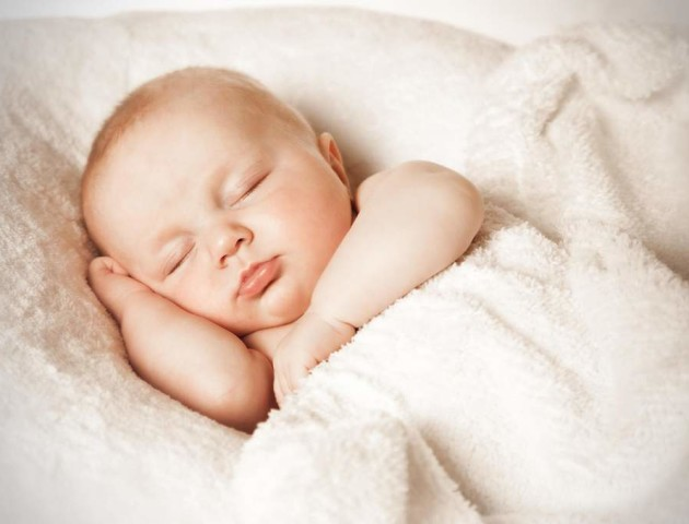 Скільки немовлят народилося в Луцьку 6 листопада