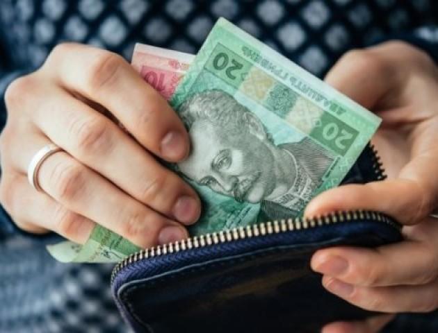 Луцькі роботодавці розповіли, чому платять працівникам менше за «мінімалку»