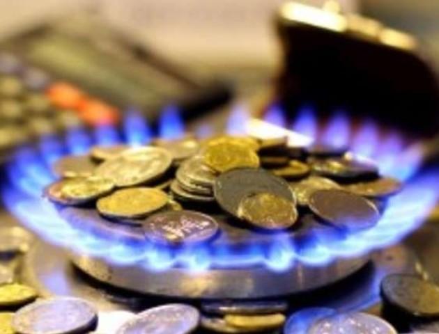 На Волині покарали пенсіонера, який п'ять місяців користувався дармовим газом