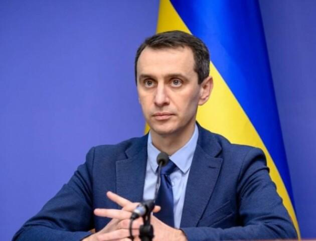 Україна ввела нові правила в'їзду для іноземців та українців, які повертаються з-за кордону