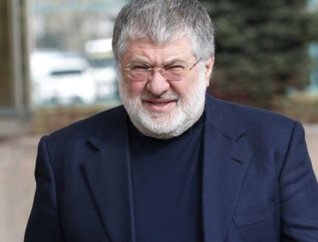 Генпрокурор зізнався, що він лобіював кандидатуру Коломойського на пост голови Дніпропетровщини