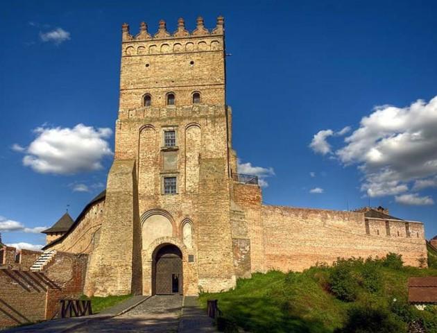 Рейтинг прозорості міст України: Луцьк - на 24 місці