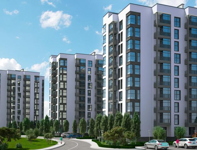 Скільки в середньому коштує оренда квартири в Луцьку? ІНФОГРАФІКА